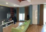 Villa Cho Thuê ,Đường11,An Phú,Quận 2,Diện Tích 260m2 Giá 60Tr/Tháng