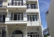 Chuyên cho thuê nhà phố, biệt thự, mặt bằng tầng trệt KDC HIMLAM KÊNH TẺ QUẬN 7 LH 090.13.23176