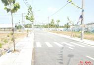 Mở bán đất nền dự án Ela garden,giá 8tr/m2 - 450tr/nền,chiết khấu 18%