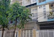 Cho thuê nhà 3 tầng MT Hoa Lư, p. Phước Tiến, tp. Nha Trang.