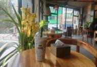 CẦN SANG GẤP GẤP QUÁN CAFE SINH VIÊN TẠI GIA LÂM.