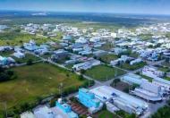 Đất nền KCN Tân Đô Đức Hòa Long An. Giá 10.5 triệu/m