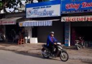 Cần bán nhà MT 369 Nguyễn Thị Định, P.Cát Lái, Q.2 , DT: 4x15m, nhà cấp 4. Giá: 10.5 tỷ