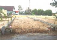 Bán đất mặt tiền 20 Nguyễn Duy Luật – Phú Bài