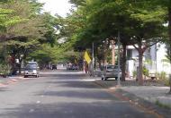 Bán một số lô đất tại Thảo Điền, Quận 2, MT đường Nguyễn Văn Hưởng giá từ 107 triệu/m2