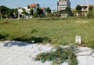 Bán đất khu quy hoạch Bàu Vá, TP Huế, DT 100 m2, giá 20,3 trđ/m2, ĐT 0847229123