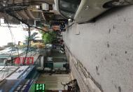 Bán nhà phố Ngọc Hà, Quận Ba Đình, S39mx4T, Ô tô, Kinh doanh, 5.7 tỷ. Lh: 0986753411