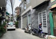 Bán nhà hẻm 115/ Nguyên Hồng , P11, Bình Thạnh, DT 3x12m. Giá 4.35 tỷ - 0933840750