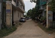 Bán đất kèm nhà phường Trương Quang Trọng ( bán gấp và rẻ để giải ngân )
