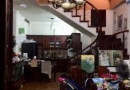 Chính chủ hạ sốc 500tr bán nhà phố Tây Sơn, Đống Đa 72m2, MT 5m giá còn 5.4 tỷ LH 0917992589