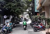 Nhà đẹp 2 tầng 3 phòng ngủ trung tâm Phú Nhuận chỉ 5.3tỷ