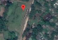 Đất mặt tiền Phùng Quán đầu tư sinh lời cao , LH : 0935416196