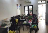 Bán nhà ôtô đỗ cửa, vị trí đẹp tại Thái Thịnh, DT:59m2. Giá 6.8 tỷ.
