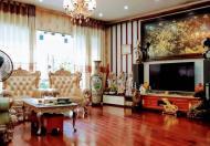 QUÁ ĐỈNH: Nhà Nguyễn Sơn, ĐẸP XUẤT SẮC, gara 2 ô tô, nội thất xịn 100m, MT 5.6m, 7.9 tỷ