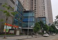 Bán gấp căn GÓC 3 ngủ 92m2 tòa B Gemek 1, An Khánh, Hoài Đức (Giá thương lượng)