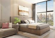 Lợi nhuận tối thiểu 10,35%/năm + Chỉ với 330 triệu sở hữu căn hộ officetel Vinhomes West Point