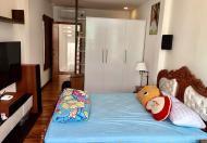 5.3 tỷ có nhà 2 tầng 3 phòng ngủ trung tâm Phú Nhuận
