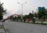 Bán 136m2 Đất Lô Góc ,Lô 16D, Lê Hồng Phong, Hải An. Giá 6,6 tỷ