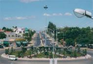Chỉ 290tr/ sở hữu ngay 1000 m2 đất nóng hổi Hàm Tân_ Bình Thuận.
