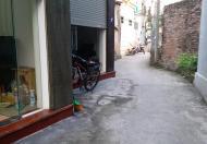 167 Nguyễn Đình Thi, Cách Hồ Tây 20m – 30m*5 Tầng, Giá: 3.6 tỷ, Không Khí Mát Rười Rượi