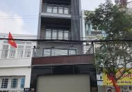 Bán gấp nhà mặt tiền Nguyễn Lương Bằng ngay ngã tư Phạm Hữu Lầu
