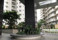 Bán căn hộ block mới An Phú Q6, DT 61m, 1PN, 1WC, có nội thất, nhà đẹp, view nội khu hướng Đông, sổ hồng