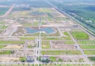 Cc cần bán đất nền Sài Gòn Eco lake chỉ 9,8 triệu/m2.