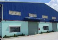 Cần bán nhà xưởng MT Nguyễn Duy Trinh, P.Phú Hữu, Q.9, TDT: 1258m2. Giá: 49.5 tỷ