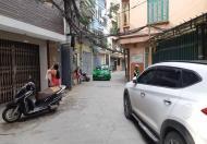 Kinh doanh Đống Đa - Thịnh Hào 1, 28m, oto đỗ gần, ở ngay chỉ 2.65 tỷ.
