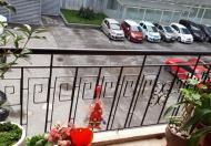 Cần bán nhà phân lô 51m*4Tầng, mt 4m,  ngõ 54 NGUYỄN CHÍ THANH phù hợp VP,KD online...