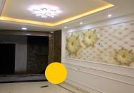 Bán Nhà tại Phường Trung Hòa, Cầu Giấy, Hà Nội, (ĐẸP) 55 m2 gía 6.3 tỷ Lh 0963529001