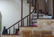 Nhà Đẹp, thông tứ phía, ở ngay, nhanh tay để có giá TÔT 35m2 Trương Định 2.75 tỷ.