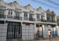 An cư lập nghiệp ,sỡ hữu ngay căn nhà gần sát mặt tiền Đinh Đức Thiện 970 triệu