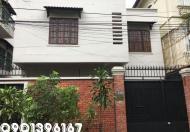 Cho Thuê Villa,Tống Hữu Định,An Phú,Diện Tích 1300m2Giá 10.000$/Tháng