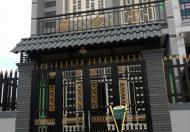 Bán nhà HXH 61m2 Trường Sa Phú Nhuận giáp Quận 1 giá sốc 7.45 tỷ