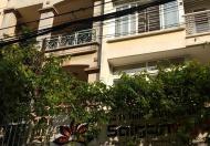 Bán nhà 456/ Cao Thắng, P12, Q10, DT: 5.1 x 12 mét, nhà trệt + 2 lầu sân thượng