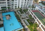 Cần bán gấp căn hộ Hoàng Anh 2,Quận 7, Dt 110 m2, 3 phòng ngủ, lầu cao ,tặng nội thất nhà rộng view  thoáng mát
