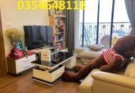 Chính chủ cần bán căn hộ tại chung cư Five Star Kim Giang G1.18.01 - 73m2, 2PN, 2WC
