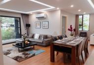 Cần bán Suất Ngoại Giao căn hộ khu sính thái Hồng Hà gần bệnh viện nội tiết, nhận nhà ngay, 1,69 tỷ/3PN