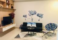 Cho thuê căn hộ cao cấp Botanica, Quận Tân Bình, 100m2, gần sân bay, 3PN