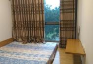 Cho thuê căn hộ cao cấp Botanica, Quận Tân Bình, 90m2, gần sân bay, 3PN
