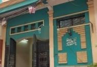 Cho thuê nhà tại Nghĩa Đô - Hoàng Quốc Việt - Cầu Giấy, 50m2x4T, MT 5m, 16 triệu/th. LH: 0964520682