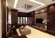 Cần bán Biệt Thự Mỹ Đình II 195m2, vị trí đẹp, khu quan chức, nội thất đẹp.