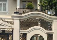 Nhà Phố Cho Thuê ,Đường Lương Định Của,An Phú,Quận 2,Diện Tích 160m2