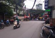 Bán nhà mặt phố tại Phố Quan Nhân, Phường Nhân Chính, Thanh Xuân, Hà Nội diện tích 800m2
