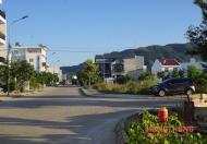 Bán đất khu đô thị an bình tân 100m2, có sổ hồng