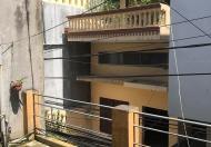 Bán căn nhà 1,5 tầng ngõ Hùng Duệ Vương, Thượng Lý, Hồng Bàng, Hải Phòng