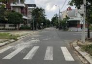 Cần bán lô đất mặt tiền đường Phước Tường 3, Cẩm Lệ, Đà Nẵng. Gía bán trong tuần