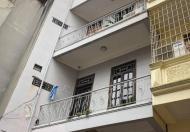 Nhà đẹp phố Bạch Mai, 45 m2, giá 4,5 tỷ, lhe 0964157279.