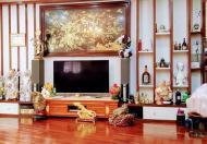 Bán nhà-biệt thự phố Nguyễn Sơn- Long Biên,100m2x5t giá 7.9 tỷ.Ô tô tránh.